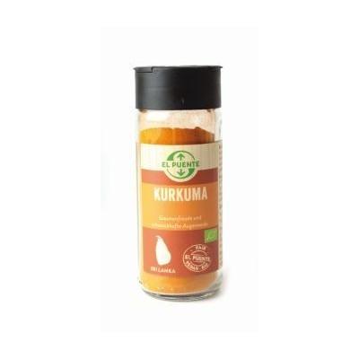 Mango suszone, lekko osłodzone (100g)