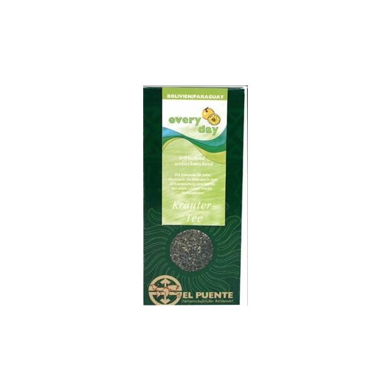 """Kawa z aromatem migdałów, """"Mandel"""" (40g)"""