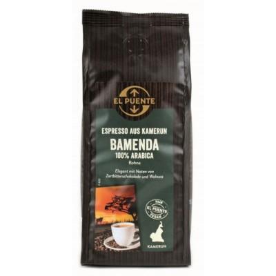 Kawa ziarnista, Yambo Espresso (250g)