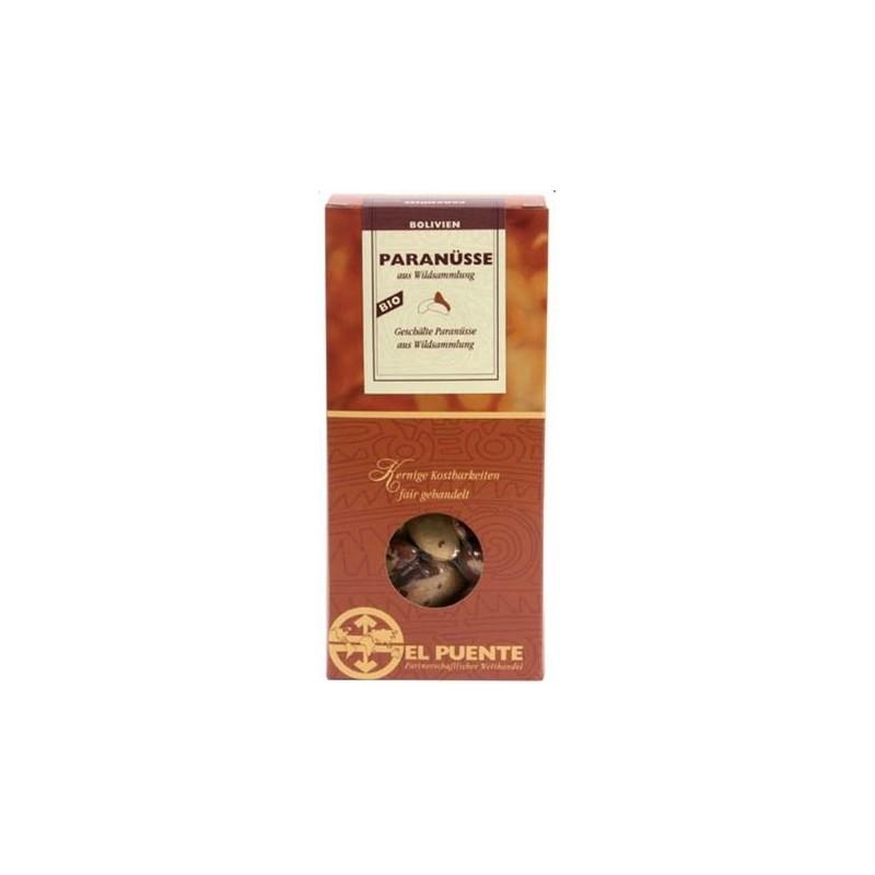 Herbata owocowa z aromatem śmietankowym