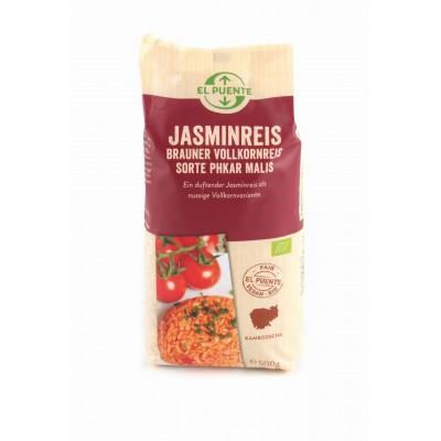 """""""Bushveld""""-miesz. ziół z pomidor., oliwkami i pieprzem w młynku"""