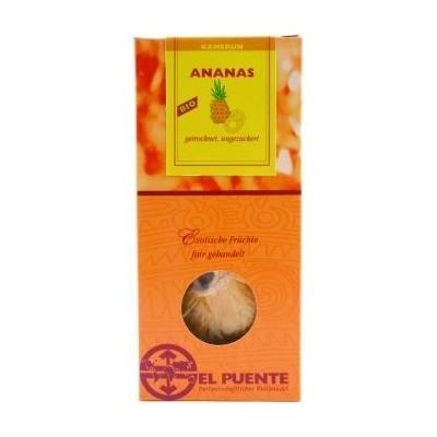 Herbata czarna z Rwandy (łamana) 100 g