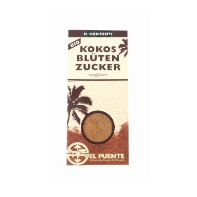 Herbata czarna z Tanzanii, Kilimanjaro Tea, 100 g