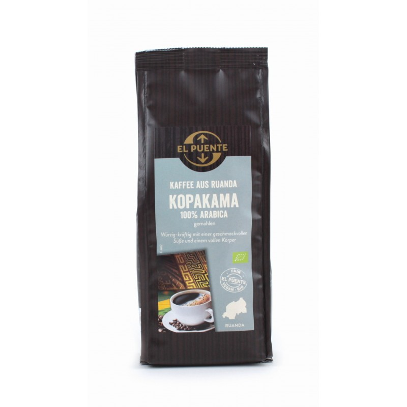 Herbata czarna FTGFOP z Darjeeling, Indie (liściasta)