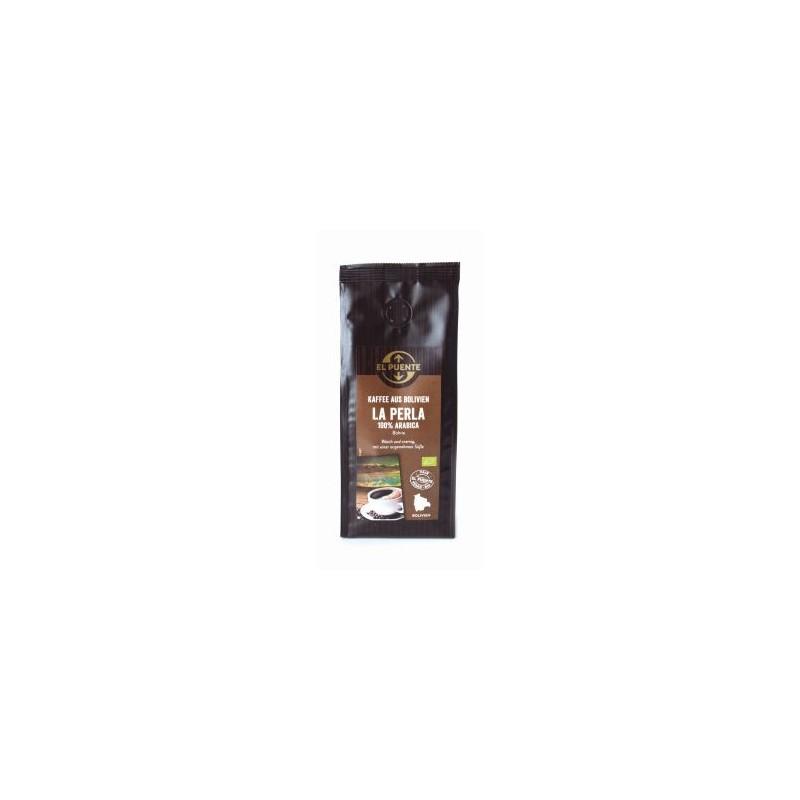 Kawa ziarnista, Café Bolivia (250g)
