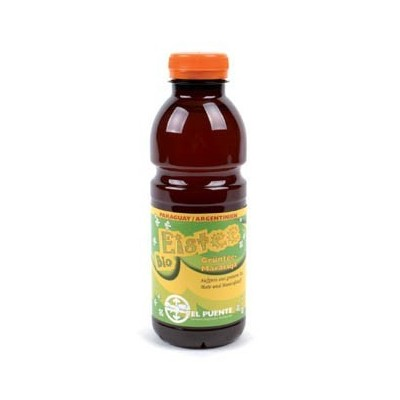 Herbata z Tanzanii Kilimanjaro Tea, 25 saszetek