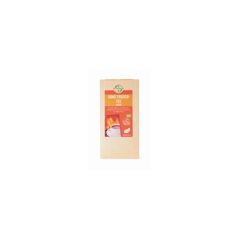Miodokrzew naturalny (130g)