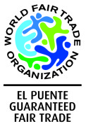 El Puente Guaranteed Fair Trade