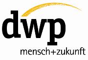 dwp eG