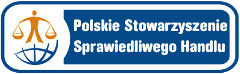 PSSH_logo-short_2.png