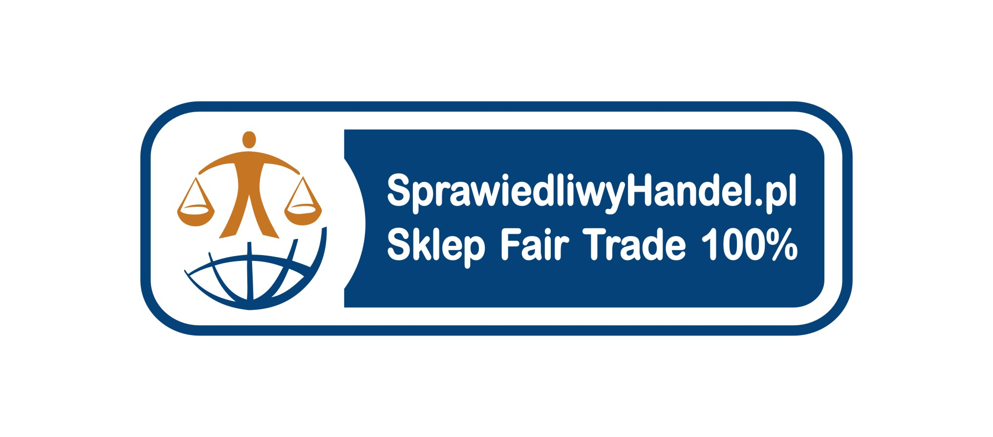 Sklep Fair Trade 100%